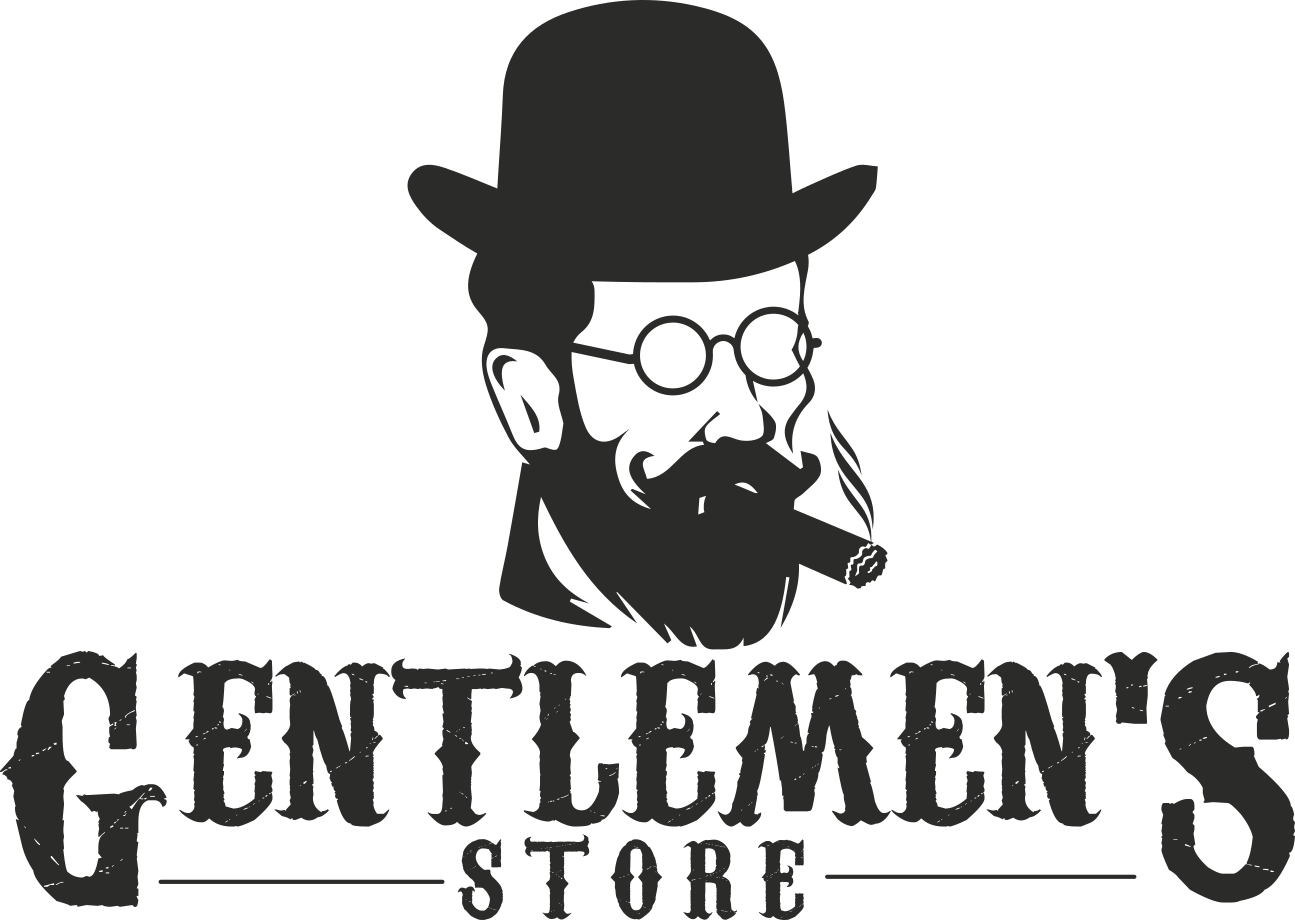 Gentlemen Store